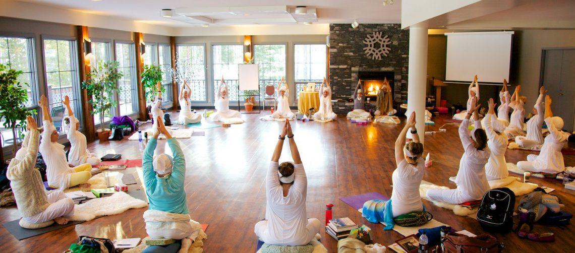 kundalini-yoga-training-sat-dharam-kaur-canmore