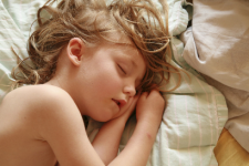 child_sleep