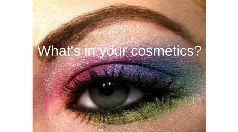 whats-in-your-cosmetics-1